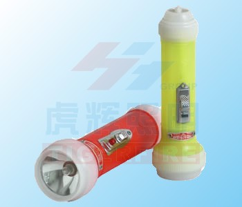 Torch & Flashlight FTP200